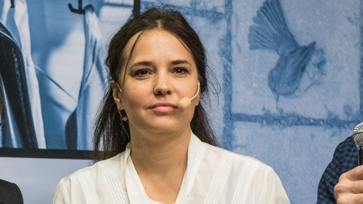 Hot om stämning efter Expressens namnpublicering, aprilskam på SVT:s Kulturnyheterna, JK lägger ner sin offensiv mot medier – vad händer nu?