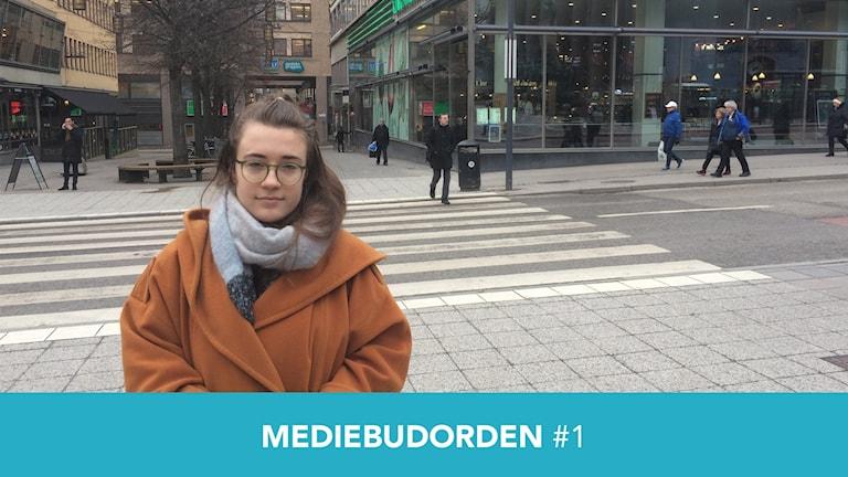 Ina Låftman