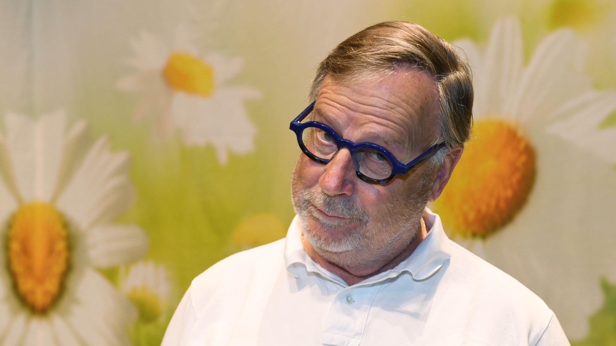 Kalla fakta om TV4:s grävmetoder, dold sponsor bakom ny partiledarutfrågning och första delen av serien Mediebudorden