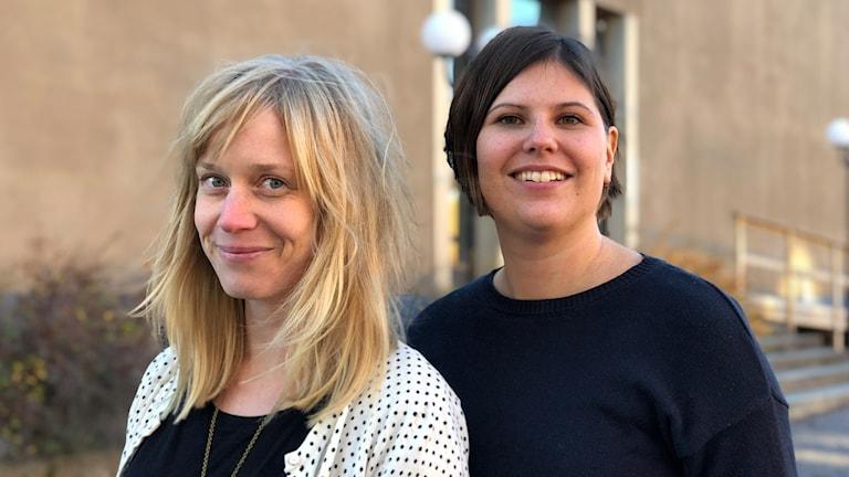 Morgon i P4 Dalarna väcker lyssnaren med nyheter, trafik, smhi-rapporter, intressanta intervjuer och mycket mycket annat.