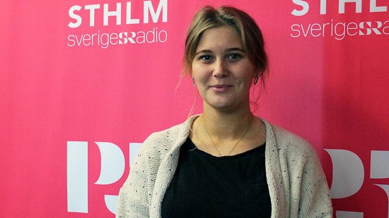 Nathalie Vollbrecht