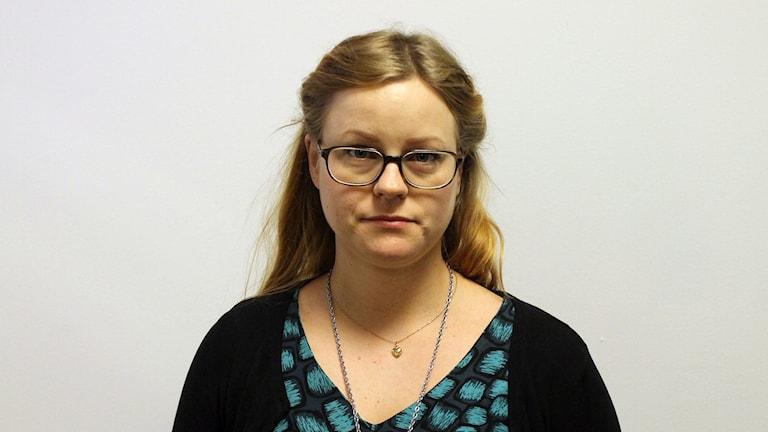 Josefin Söderhagen