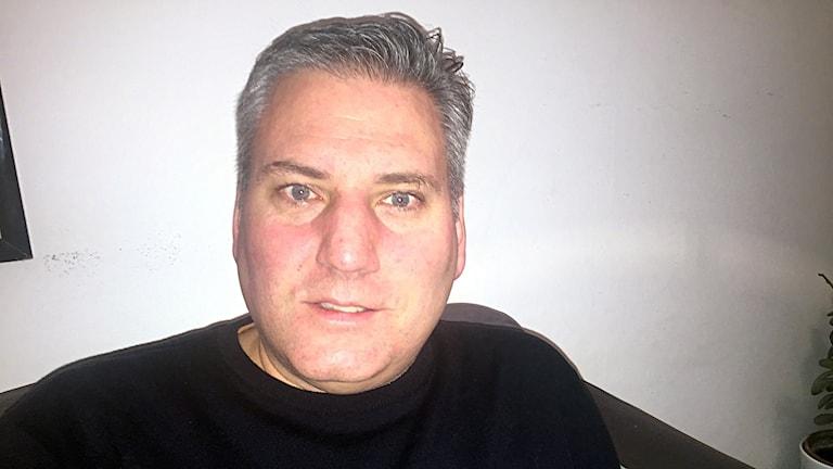 Todd Bünger