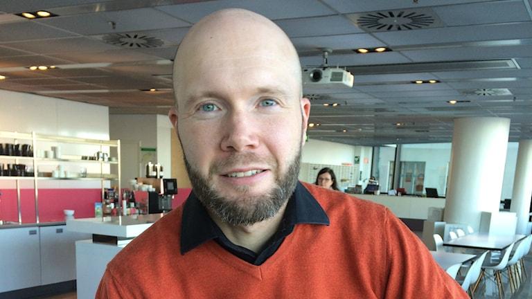 Fredrik Eng