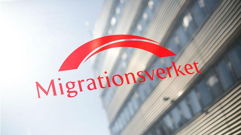 Migrationsverket överväger inte att starta HBTQ-anpassade asylboenden.