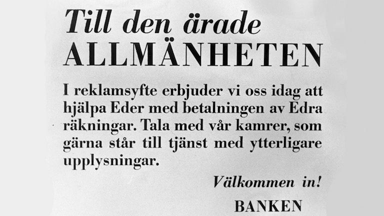 Aprilskämt 1966