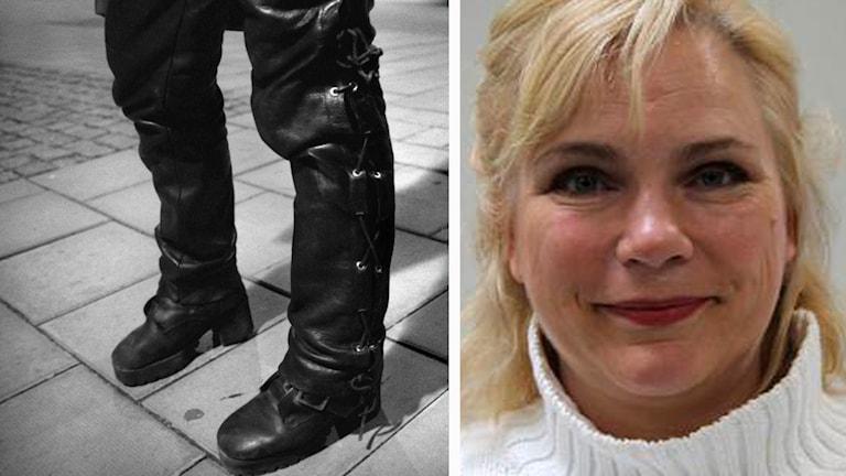 Rebecca Lennartsson