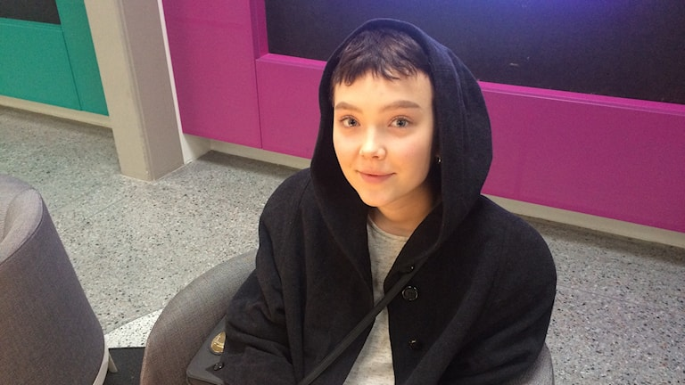 Ellen Pääjärvi.