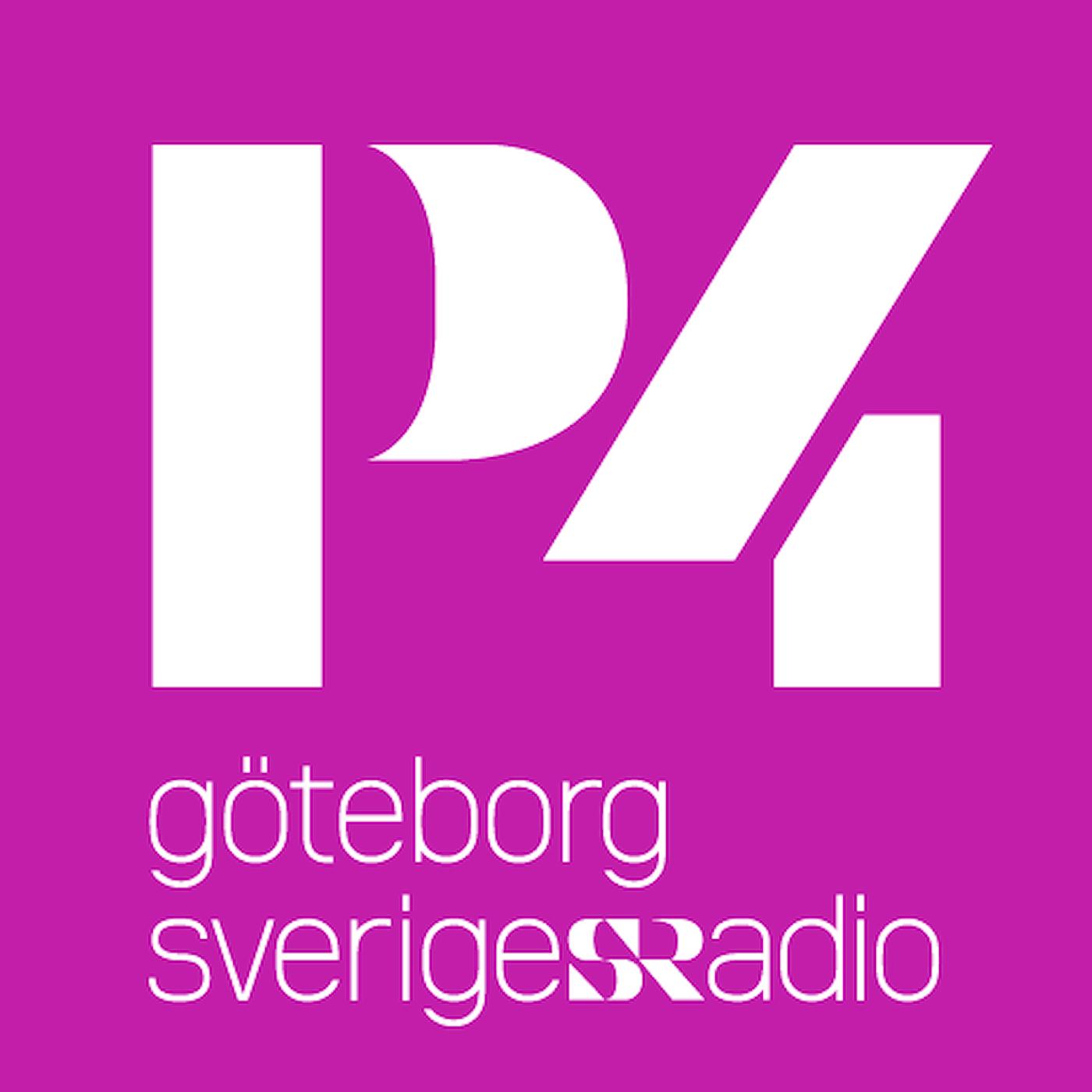 Trafikredaktionen Göteborg