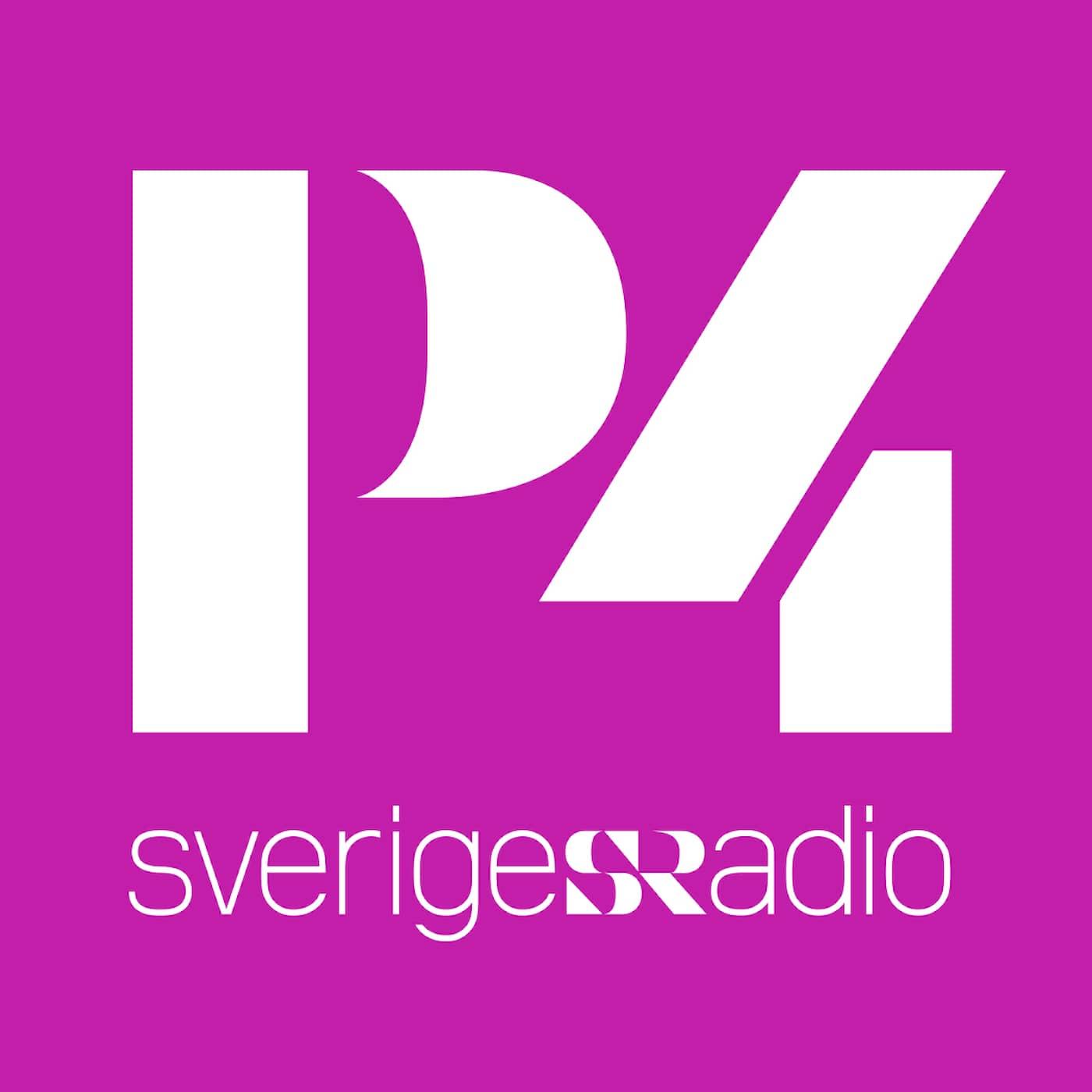 Trafik P4 Göteborg 20211023 16.10 (00.21) 2021-10-23 kl. 16.11