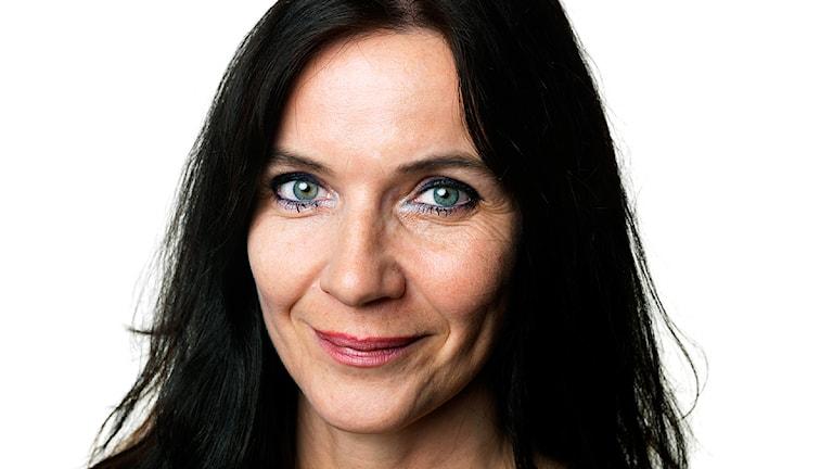 Mirre Juneström