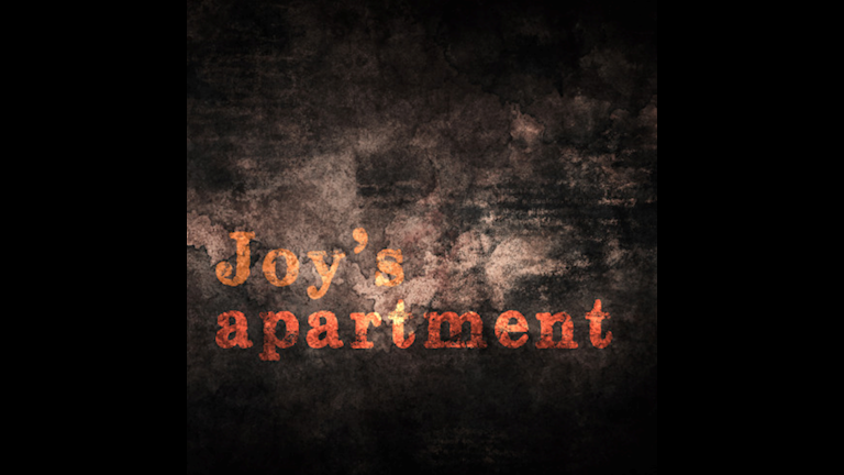Joy's Apartment. Foto: Joy's Apartment