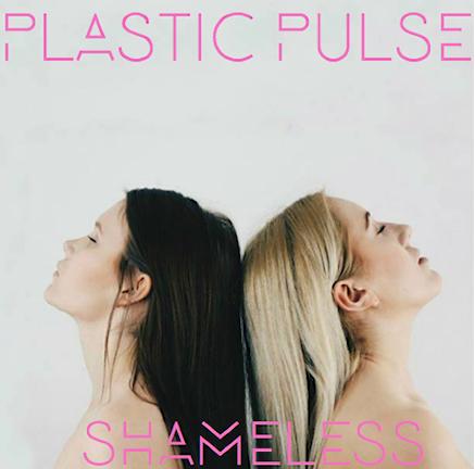 Plastic Pulse