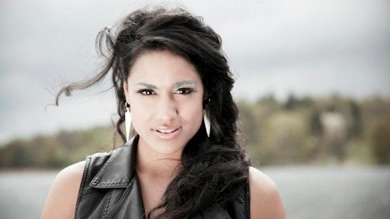 Alicia Bocio