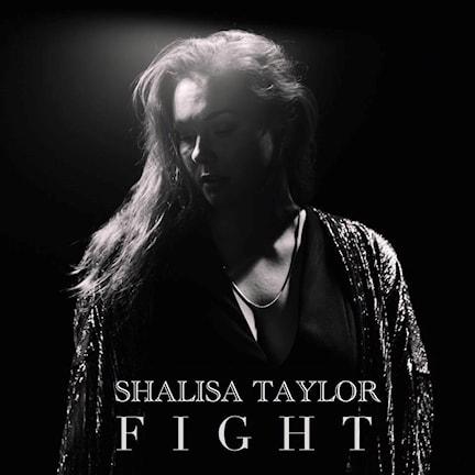 Shalisa Taylor