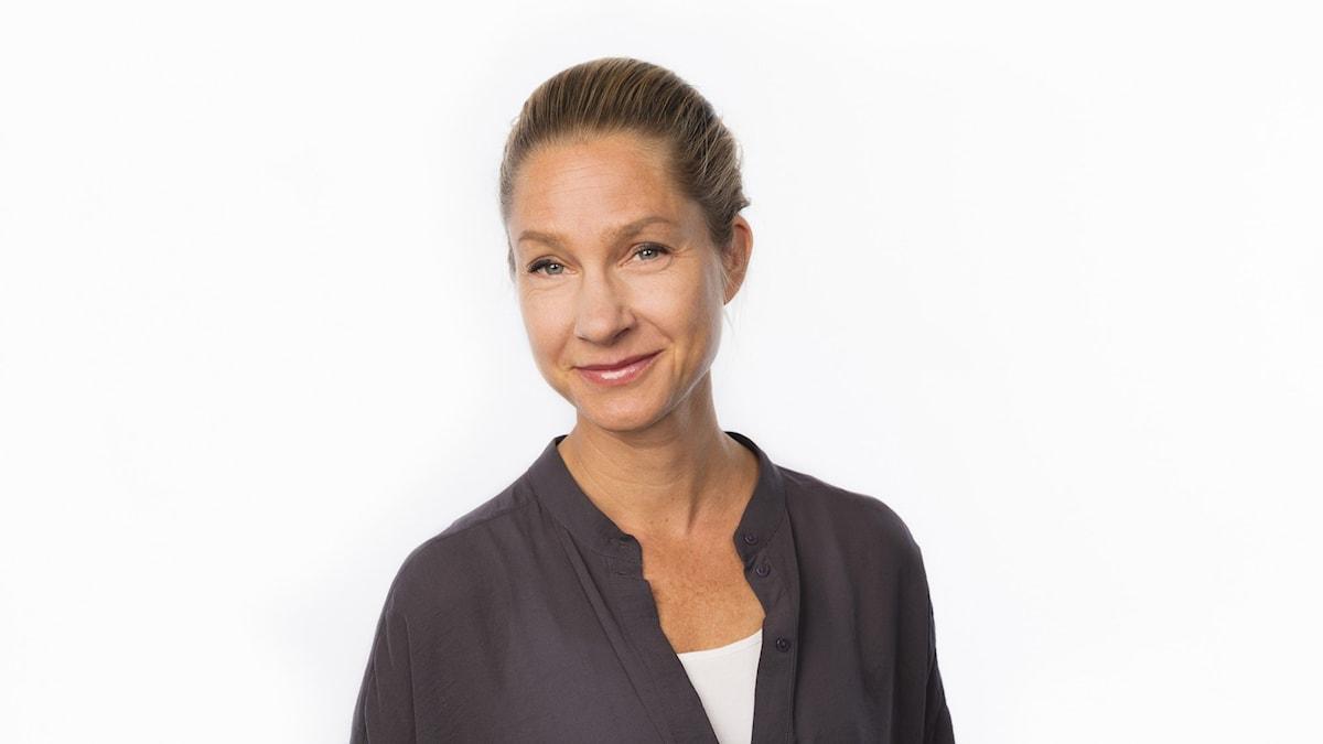 Hanna Toll
