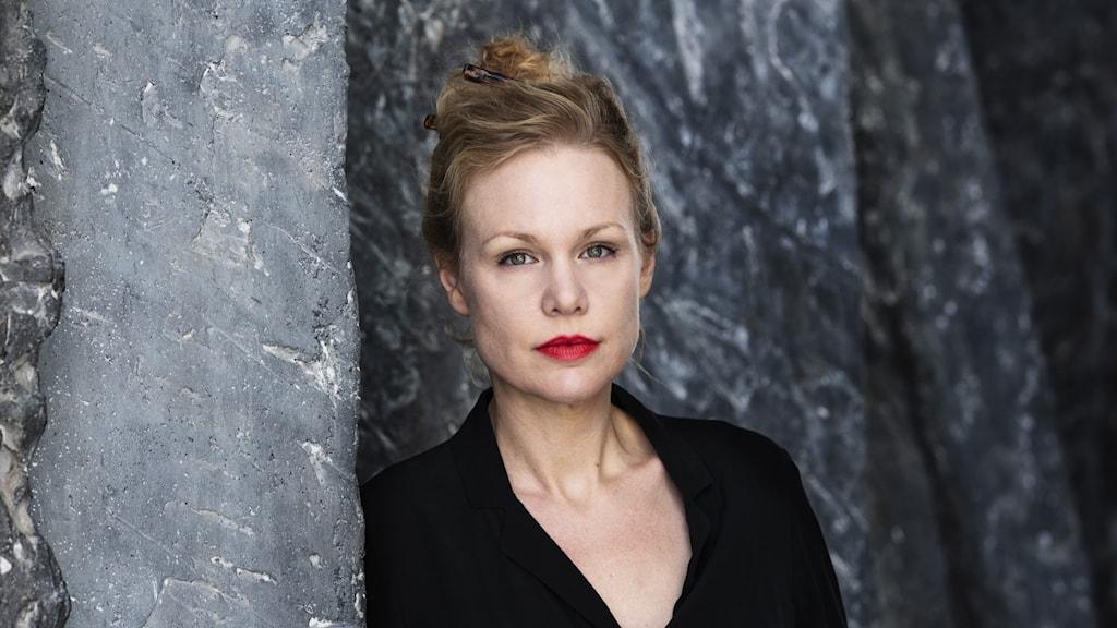 Hanna Nordenhök