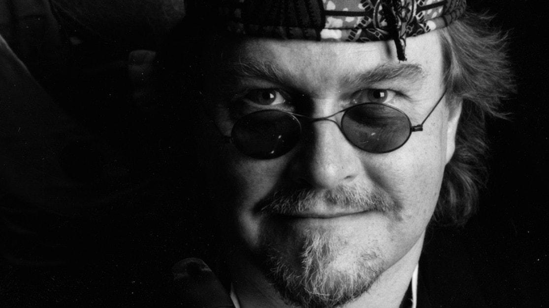 Kjell Westling och musiken: Jazzen och proggen