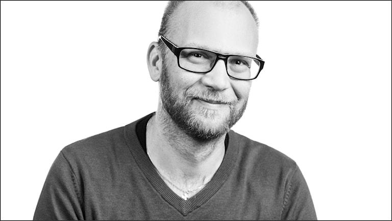 Foto av Henric Bingström
