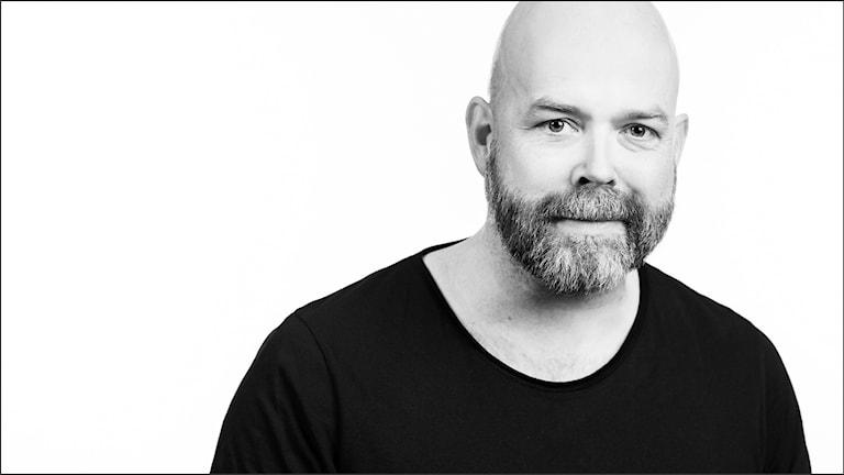 Foto av Joke Wallgren