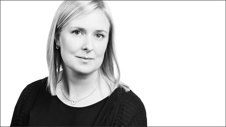 Foto av Martina Svensson