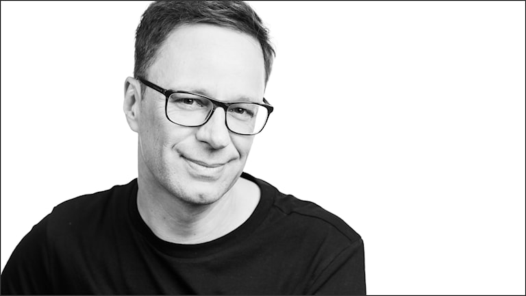 Foto av Niclas Albertsson