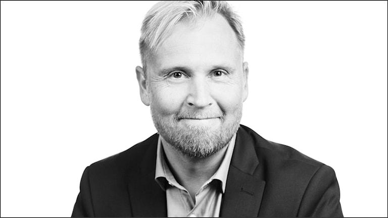 Foto av Marcus Sjöholm