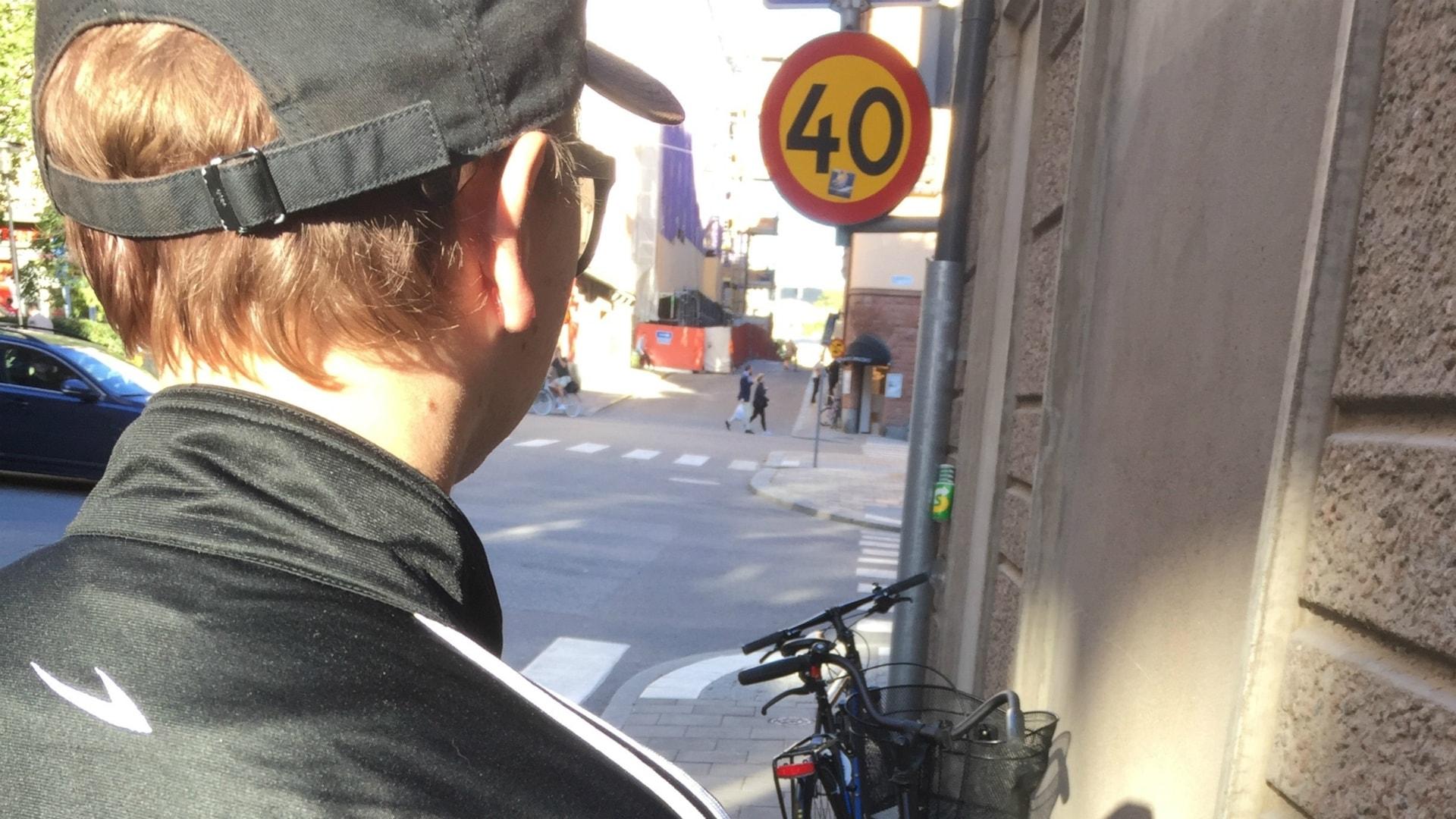 Svenska Porrfilmer Gratis Sex Porfilm