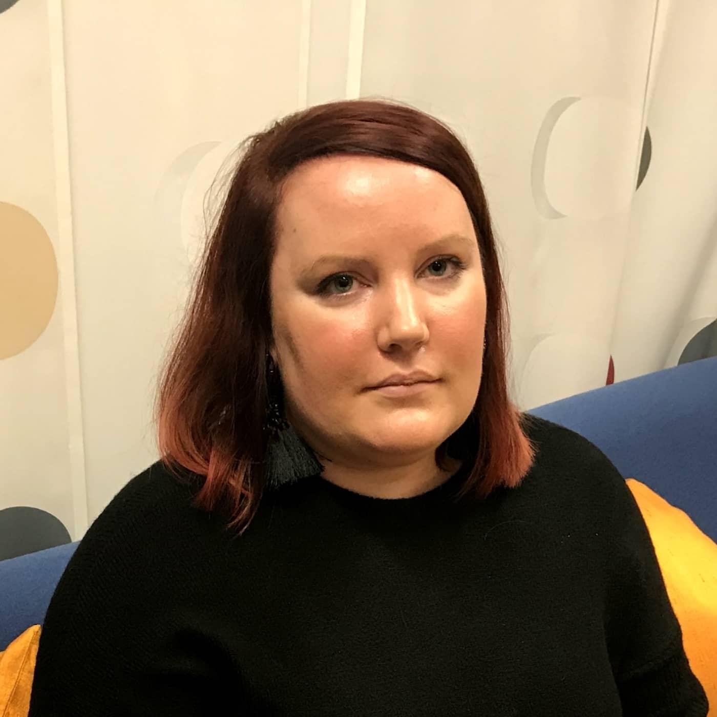 Sexslav i Sverige – del 2/2
