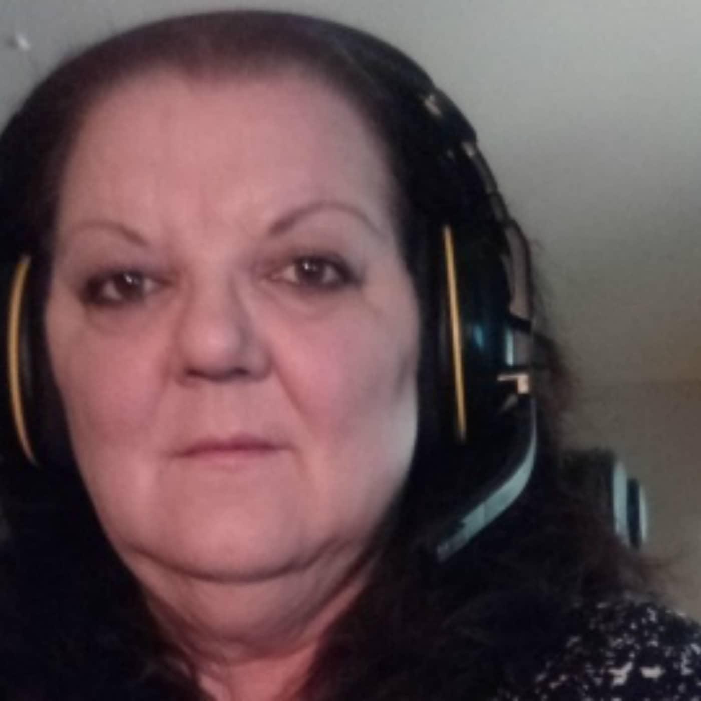 """Mormor WoW: """"Spelar sex timmar per dag"""""""