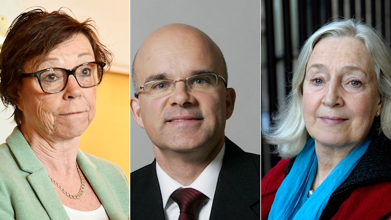 Sverige i FN:s säkerhetsråd kandidatur