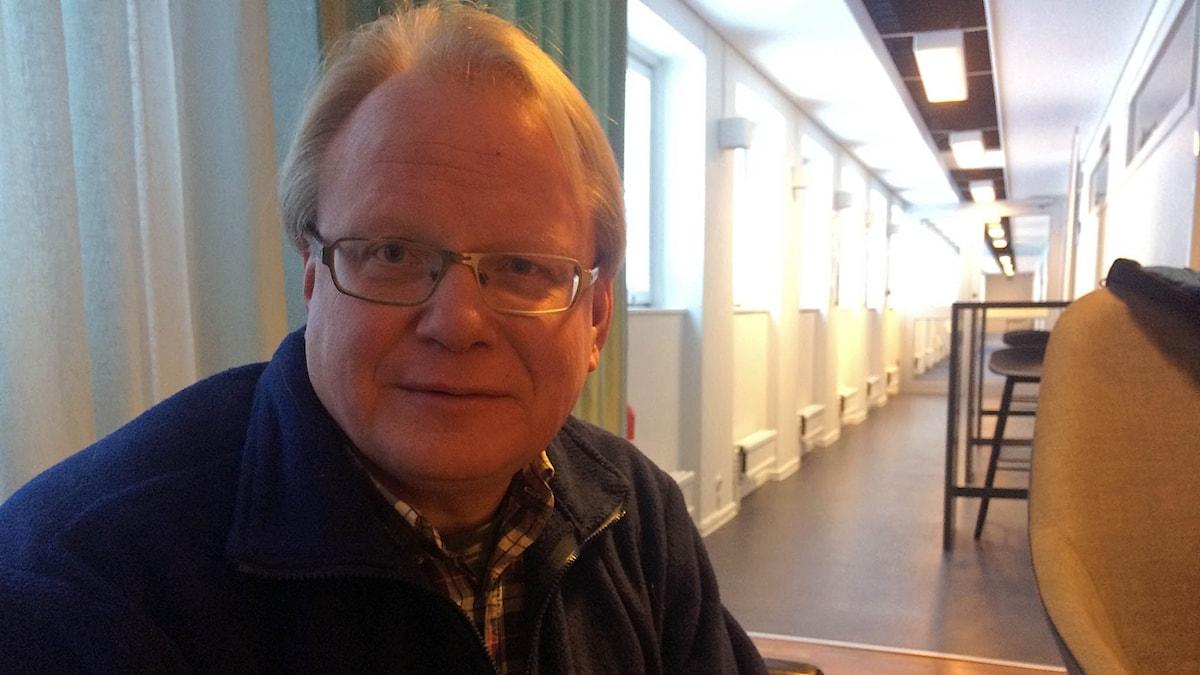 Peter Hultqvist (S).