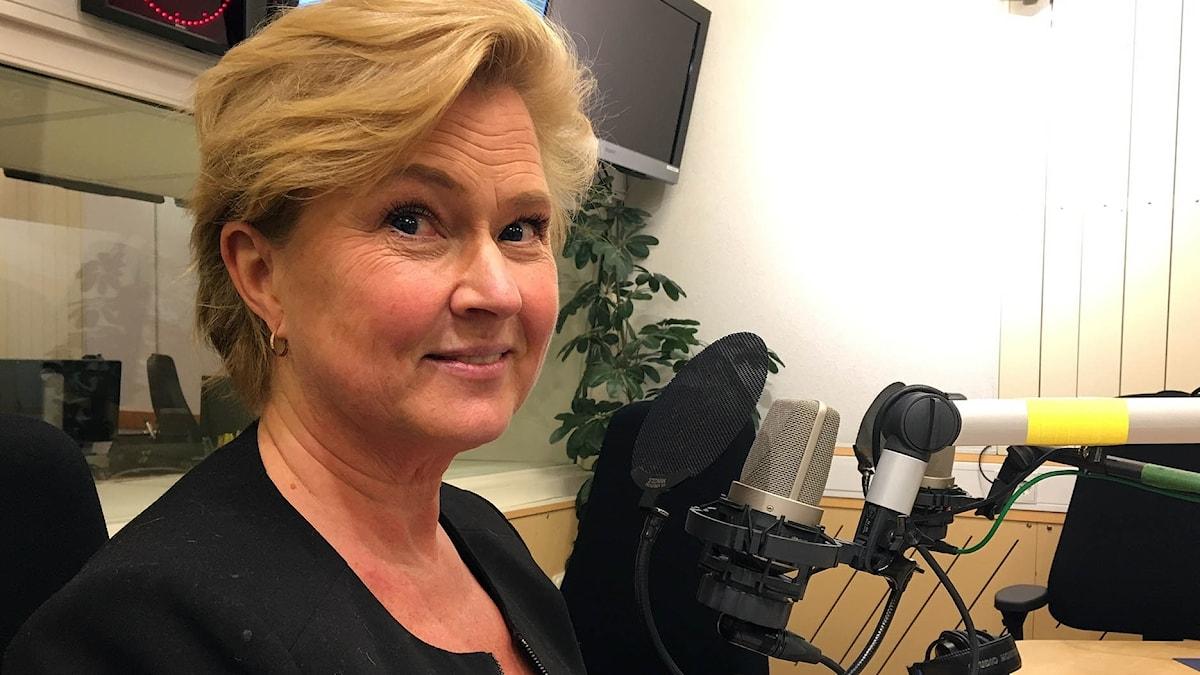 Maria Hemström-Hemmingsson.