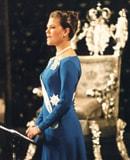 kronprinsessan victoria 18 års tal Kronprinsessan Victoria   Kungahuset | Sveriges Radio kronprinsessan victoria 18 års tal