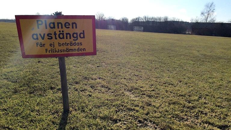 Idag spelar inte Kungsbacka FF några matcher.