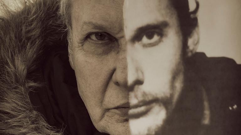 Leif 2016 och Leif 1974.