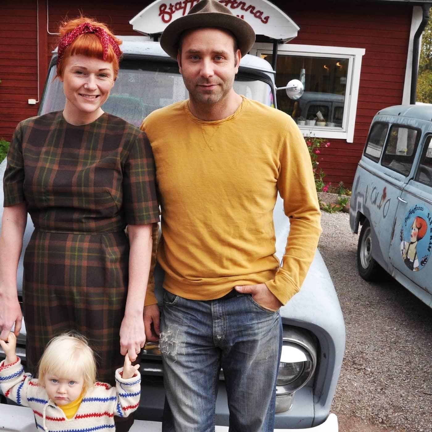 Pr Lovn, Bingsj Dalstugavgen 6, Enviken | unam.net