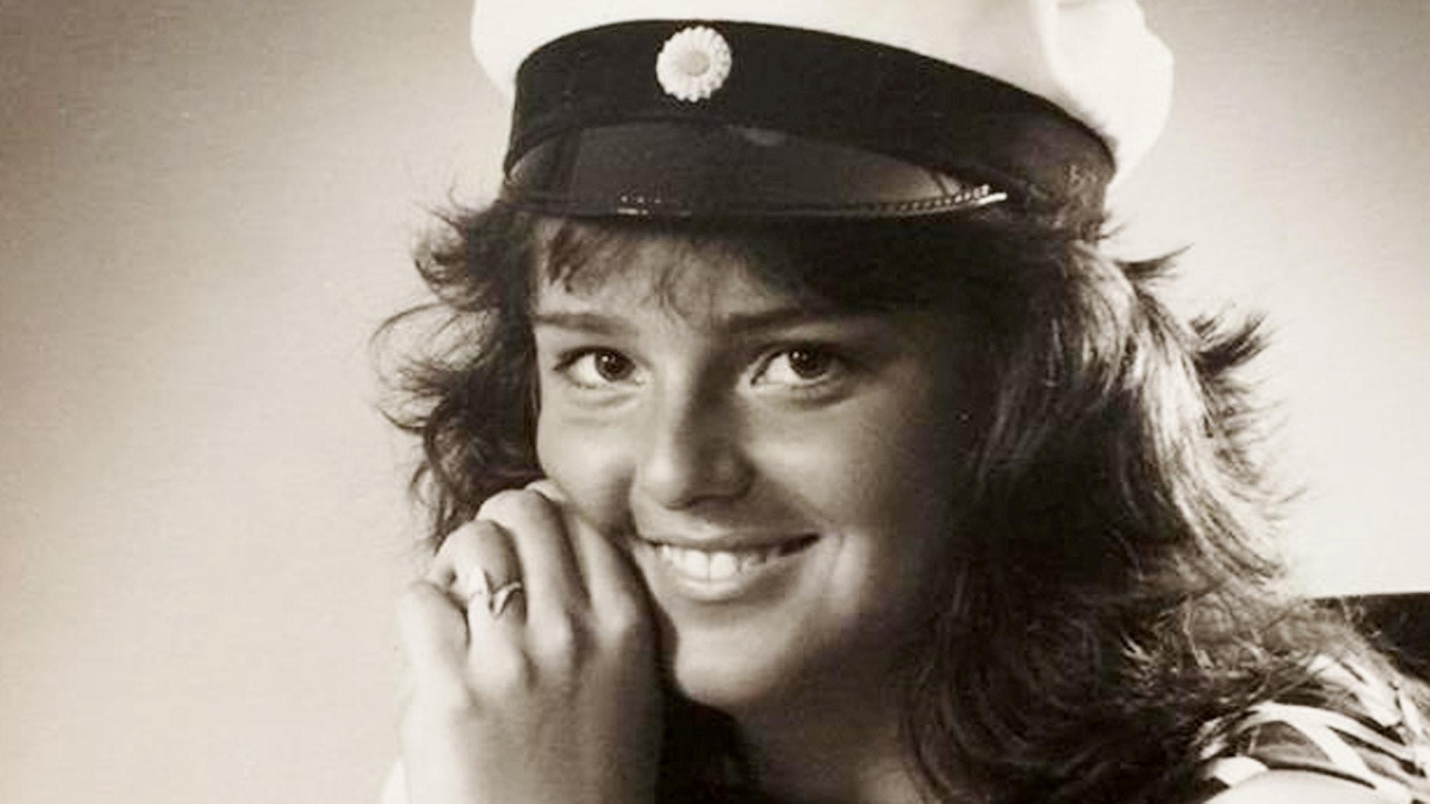 Helena Andersson försvann den 14 juni 1992.