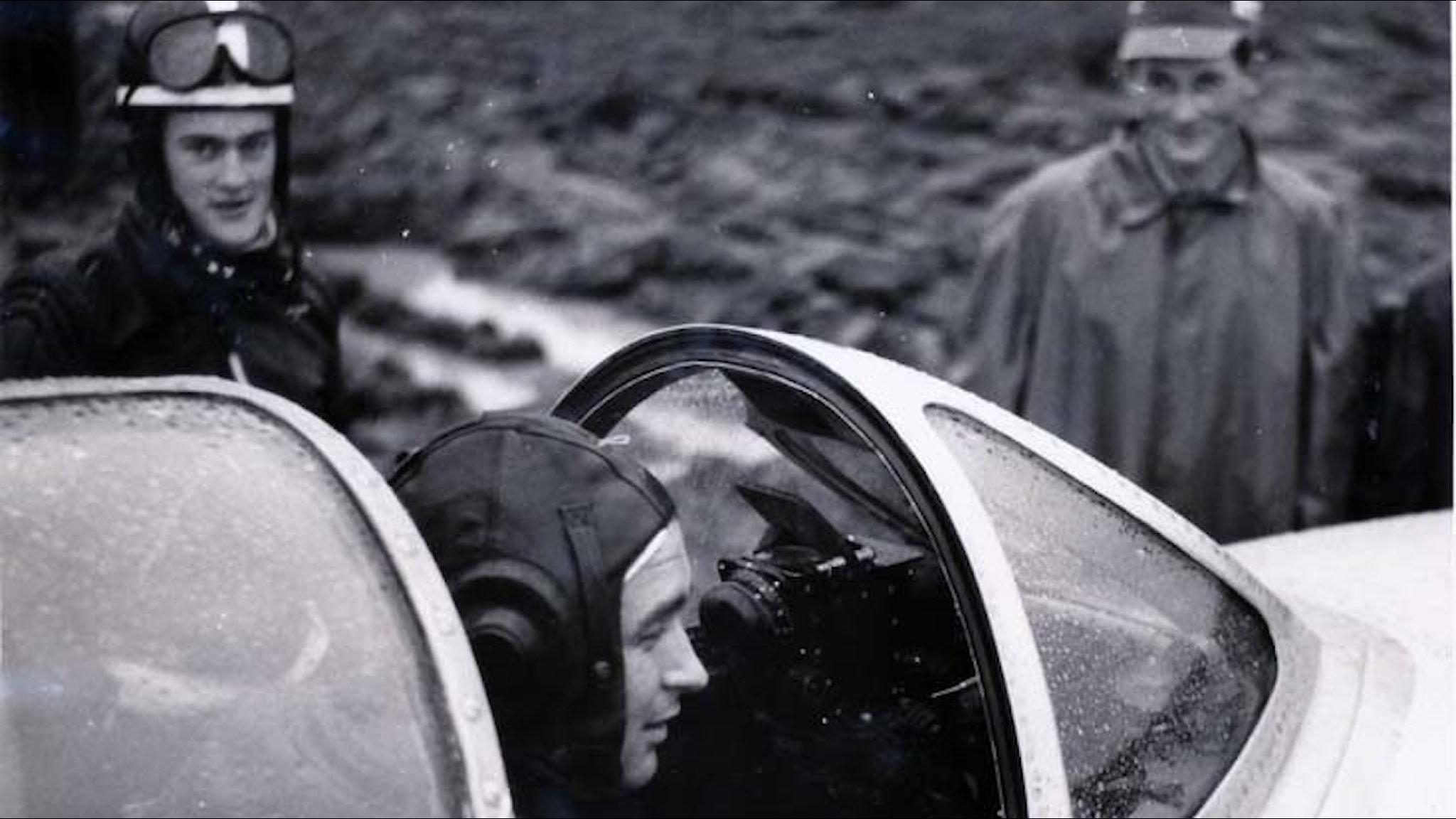 MiG-planet.