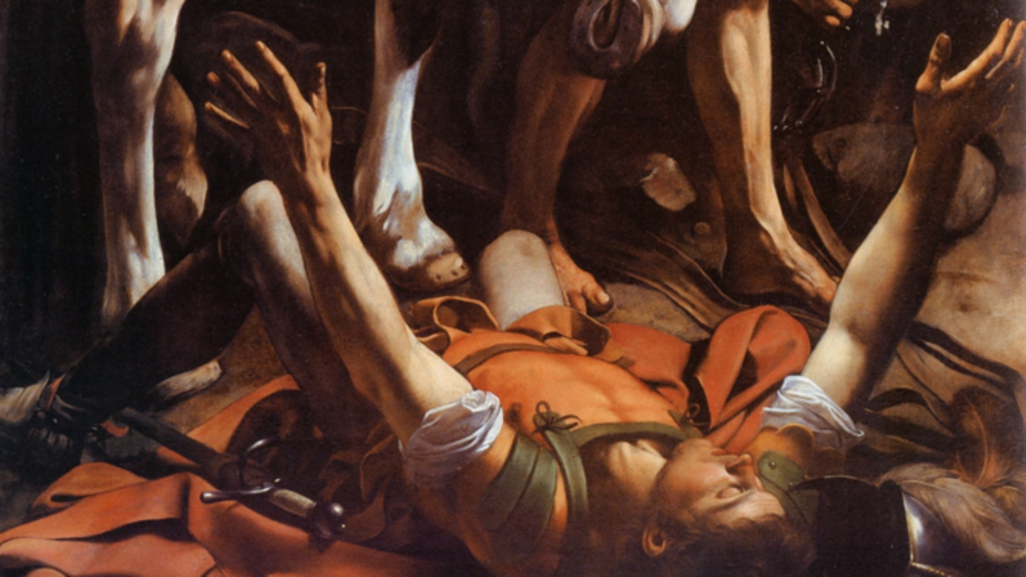 Paulus – aposteln, brevskrivaren och teologen