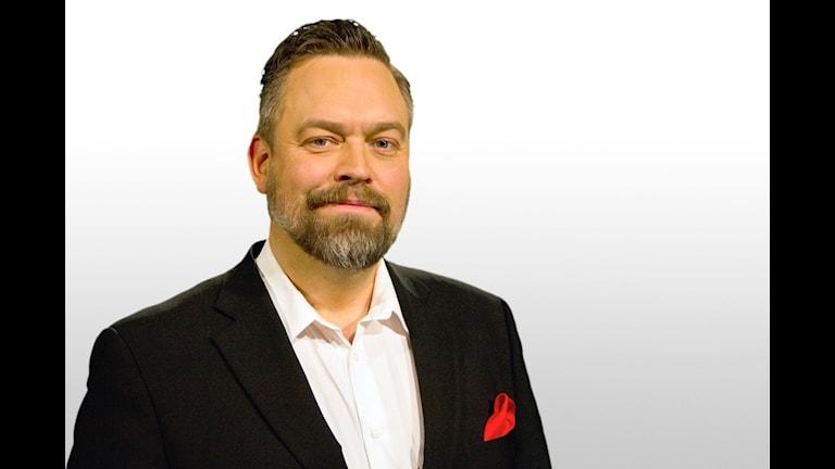 Mathias Andersson