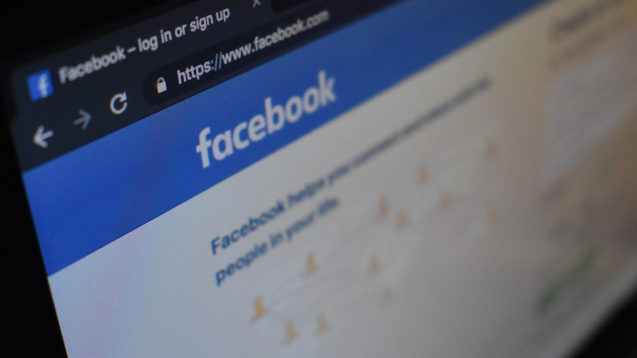 Vad betyder sociala forum för dig?