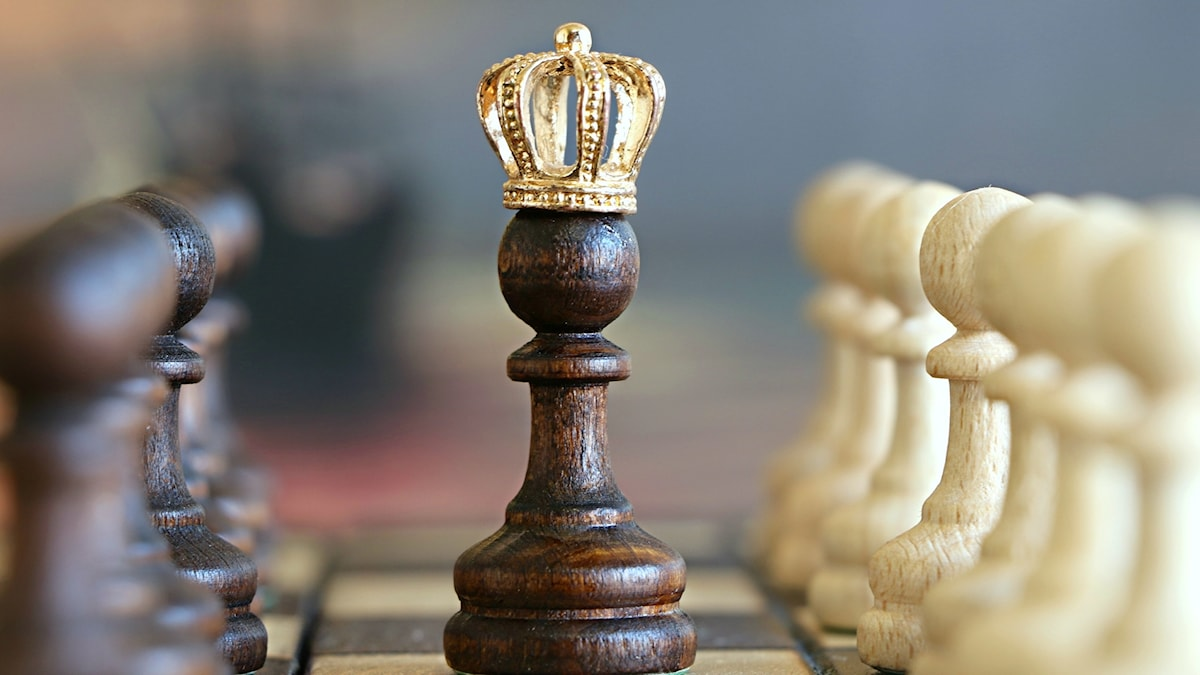 MaxPixel.freegreatpicture.com-Intelligence-Game-Chess-King-Pawn-Tournament-1483735