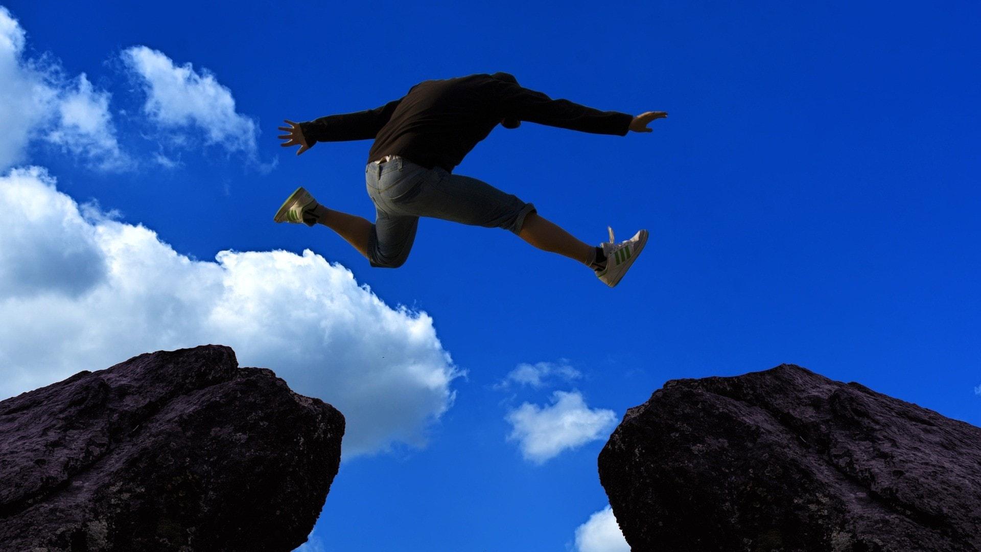 Är du en optimist eller en pessimist?