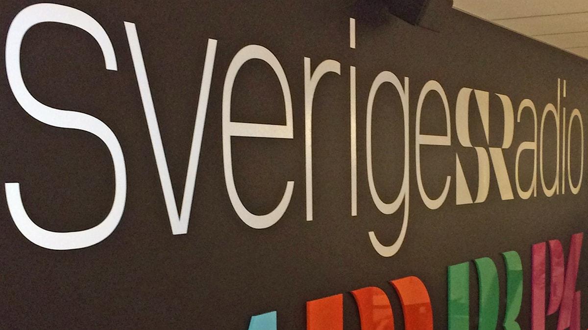 Programbild för Morgon i P4 Örebro