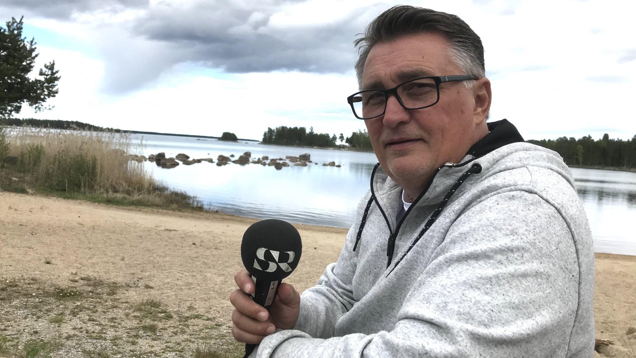 Per-Håkan Helén