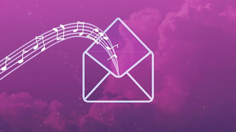 Skicka in din låt Bild site