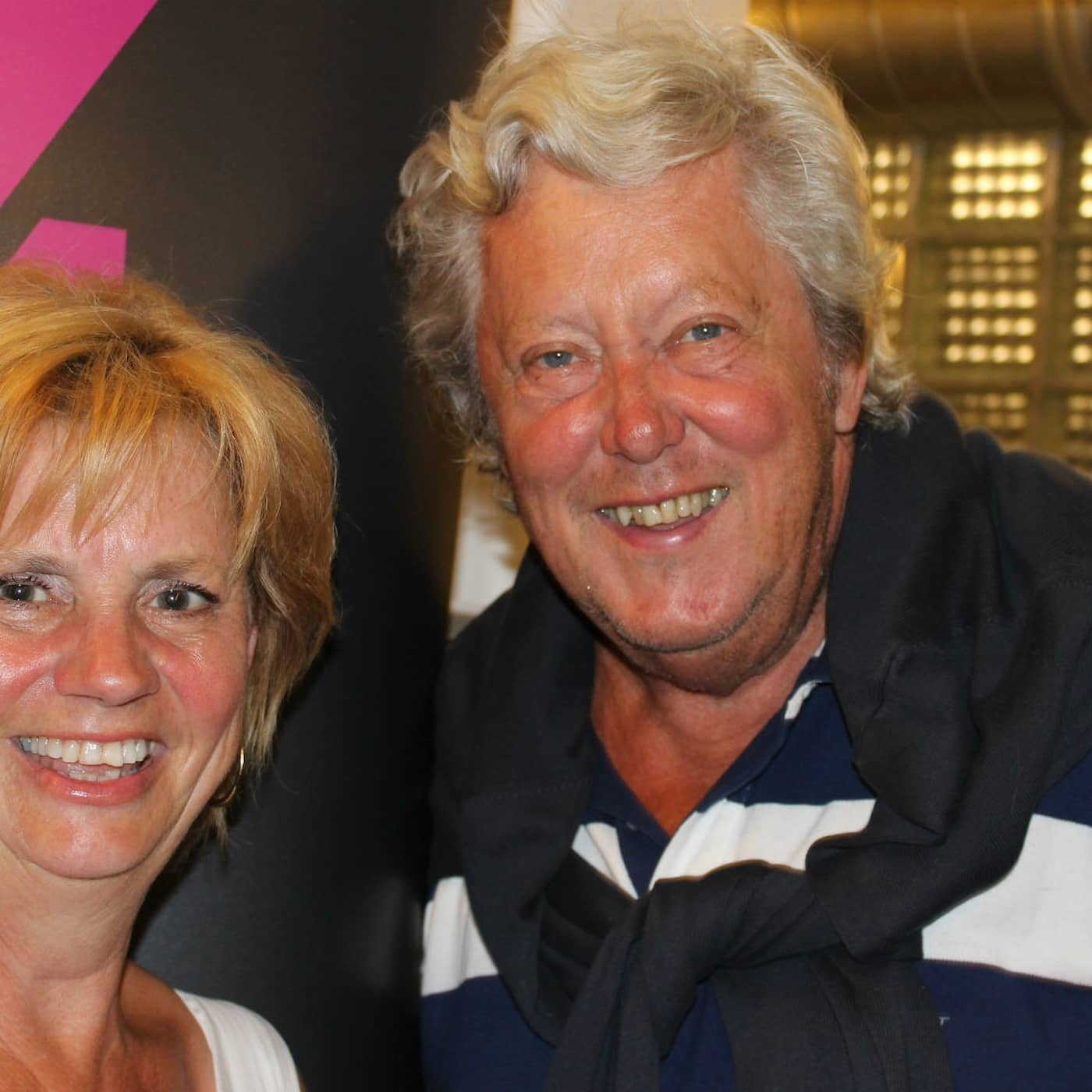 Marianne Rundström: Vi är våra personnummer i Sverige