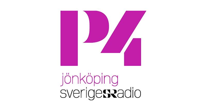 Programbild för Om P4 Jönköping