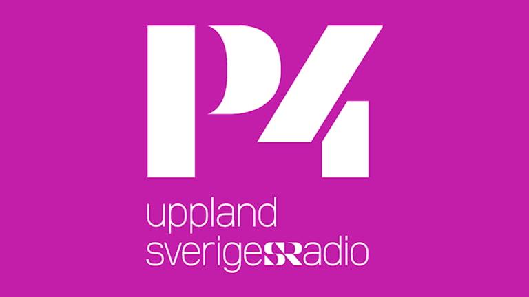 Programbild för Förmiddag i P4 Uppland